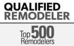 qualified remodeler 1 e1551307272699 - Our Awards